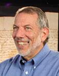 David Gitlitz