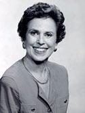 Sallyann Sack