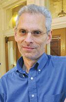 Daniel Soyer