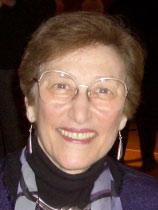 Fay Bussgang