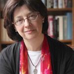 Ava Cohn