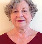 Beverly Olsberg