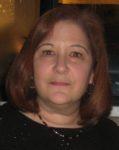 Debbie Lerner