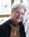 Meredith Hoffman