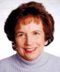 Renee Steinig