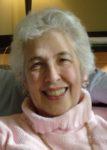 Carol Clingan