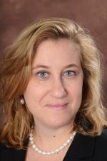 Rebecca Kobrin